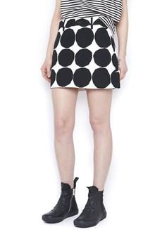 JUNYA WATANABE 'pinet kivet' skirt