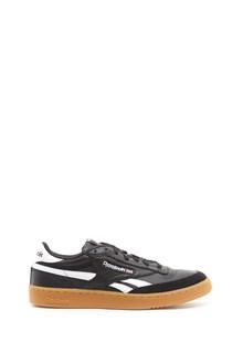 REEBOK sneaker 'revenge plus gum'