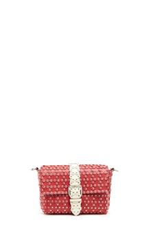 REDVALENTINO 'puzzle' crossbody bag