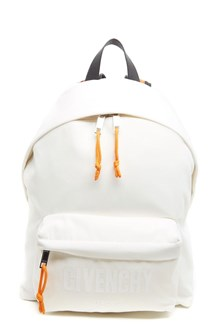 GIVENCHY 'urban' backpack