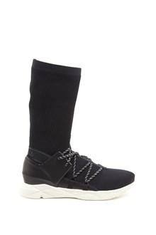 REEBOK 'socks sumpreme run' sneakers