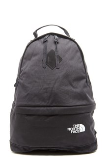 JUNYA WATANABE 'oxford' collab. north face backpack