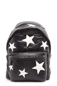 STELLA MCCARTNEY 'falabella go' backpack
