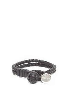 BOTTEGA VENETA braided bracelet