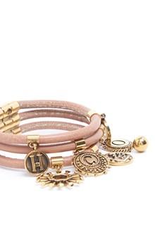 CHLOÉ 'coins' bracelet