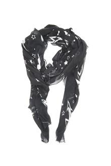 FALIERO SARTI 'saette' foulard