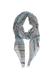 FALIERO SARTI 'chrissy' foulard