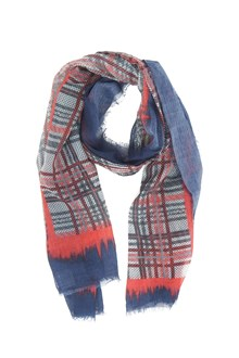 FALIERO SARTI 'taddeo' foulard