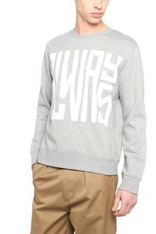 VALENTINO 'always' sweatshirt