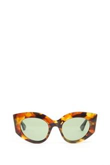 GUCCI 'tringaction' sunglasses