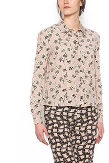 PRADA 'mimosa' shirt