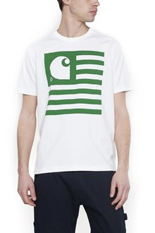 JUNYA WATANABE collab. carhartt t-shirt