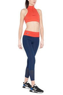 ADIDAS BY STELLA MCCARTNEY 'ult tight' leggings