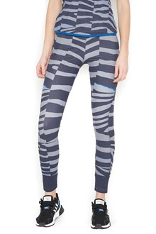 ADIDAS BY STELLA MCCARTNEY 'miracle' leggings