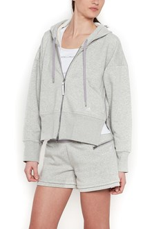 ADIDAS BY STELLA MCCARTNEY 'essential' hoodie