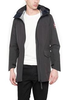 CANADA GOOSE 'riverhead' bomber jacket