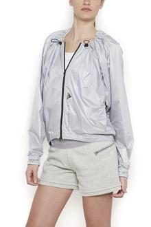 ADIDAS BY STELLA MCCARTNEY 'run az' jacket