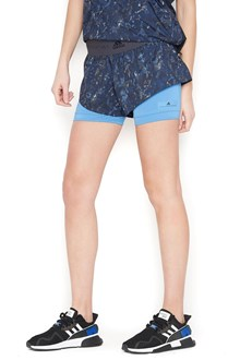 ADIDAS BY STELLA MCCARTNEY shorts 'run'