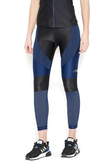 ADIDAS BY STELLA MCCARTNEY 'run tight' leggings