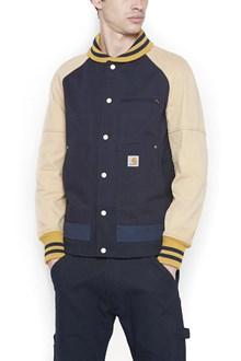JUNYA WATANABE 'duck carhartt' jacket