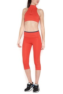 ADIDAS BY STELLA MCCARTNEY 'training ultra' leggings