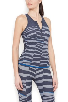 ADIDAS BY STELLA MCCARTNEY 'miracle' tank top