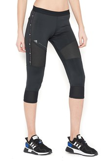 ADIDAS BY STELLA MCCARTNEY 'performance essential' leggings