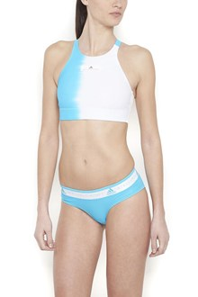 ADIDAS BY STELLA MCCARTNEY 'swim' bikini slip