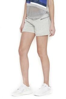 ADIDAS BY STELLA MCCARTNEY 'essential knit' shorts