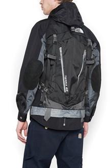 JUNYA WATANABE collab. north face jacket