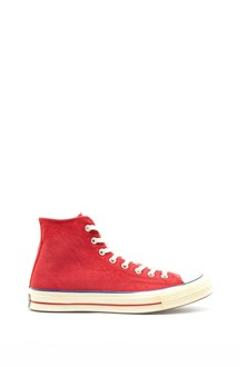 CONVERSE 'chuck taylor' sneakers