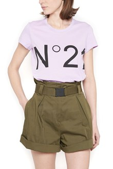 N°21 logo t-shirt