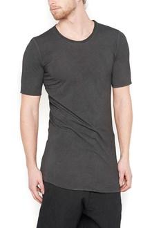 10SEI0OTTO long fit t-shirt