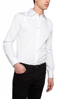ALEXANDER MCQUEEN 'arnes' shirt