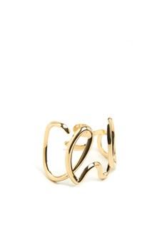 CHLOÉ 'chloè' bracelet