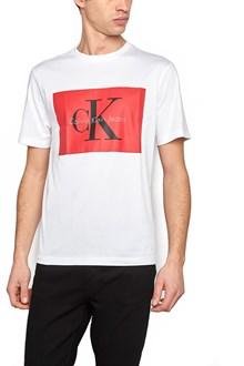 CALVIN KLEIN JEANS 'tikimo' t-shirt