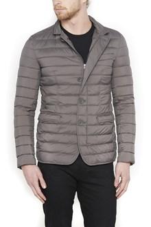 HERNO 100 gr down jacket
