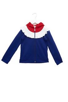 GUCCI 'sylvie' hoodie
