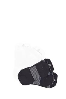 ADIDAS BY STELLA MCCARTNEY socks set