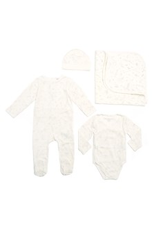 STELLA MCCARTNEY KIDS 'starling' set