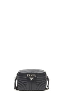 PRADA 'disco' mini crossbody bag