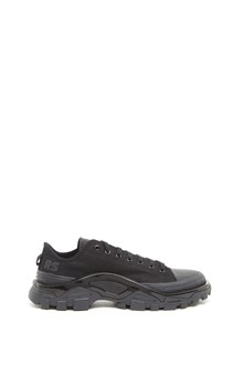 ADIDAS BY RAF SIMONS 'detroit' sneakers