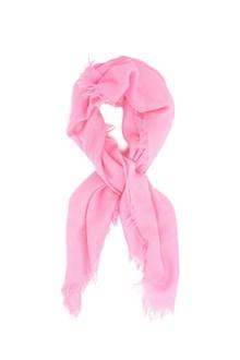 GUCCI foulard gg classico