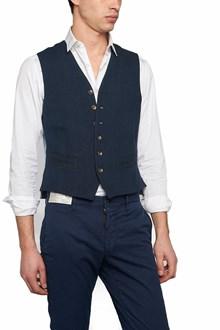 FORTELA sartorial vest