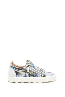 GIUSEPPE ZANOTTI 'may d' sneakers