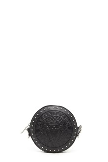BALMAIN 'renaissance disco' crossbody bag