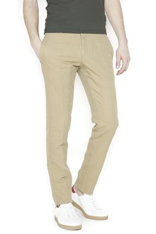 INCOTEX venezia line pants