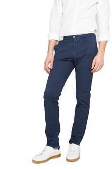 INCOTEX 'slacks' pants