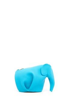LOEWE 'elephant' mini crossbody bag