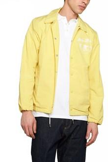 MAISON KITSUNE' 'sunset' jacket